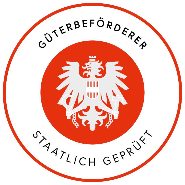 gutesiegel-logo